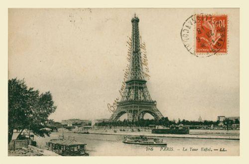 postcards junior cert french notes. Black Bedroom Furniture Sets. Home Design Ideas
