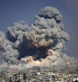 la-fg-israel-gaza-report-20150614-1