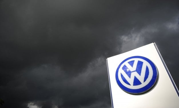 volkswagen-hq-clouds-e1446151067853-626×381