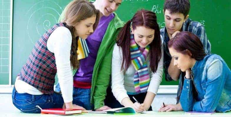 teens-in-classroom-785×510