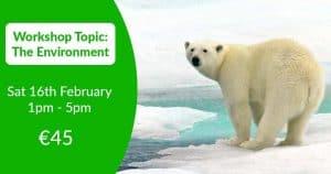 Environment Revision Course