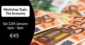 Revision Course on the Economy