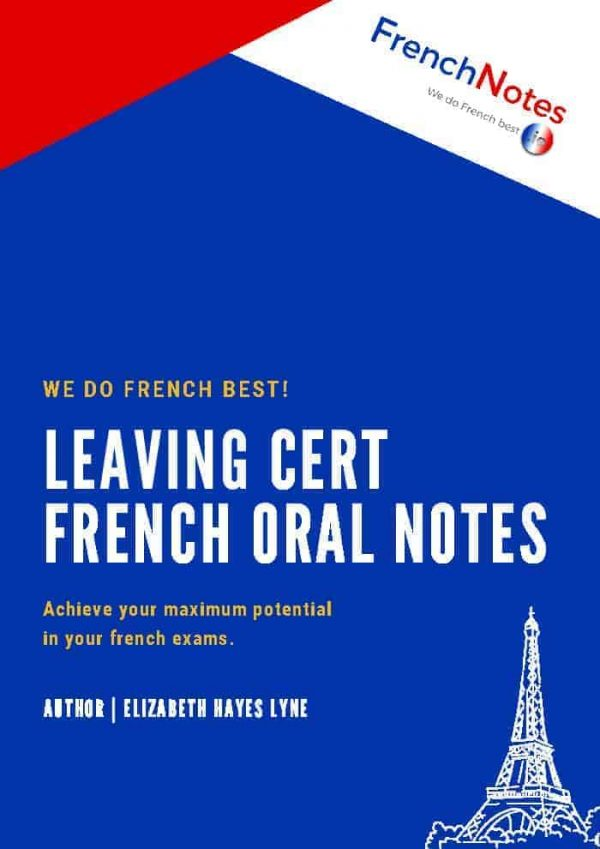 fn-oral-notes-new